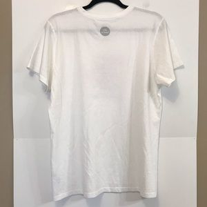 Life Is Good Tops - Life Is Good watercolor horse crusher tee size L